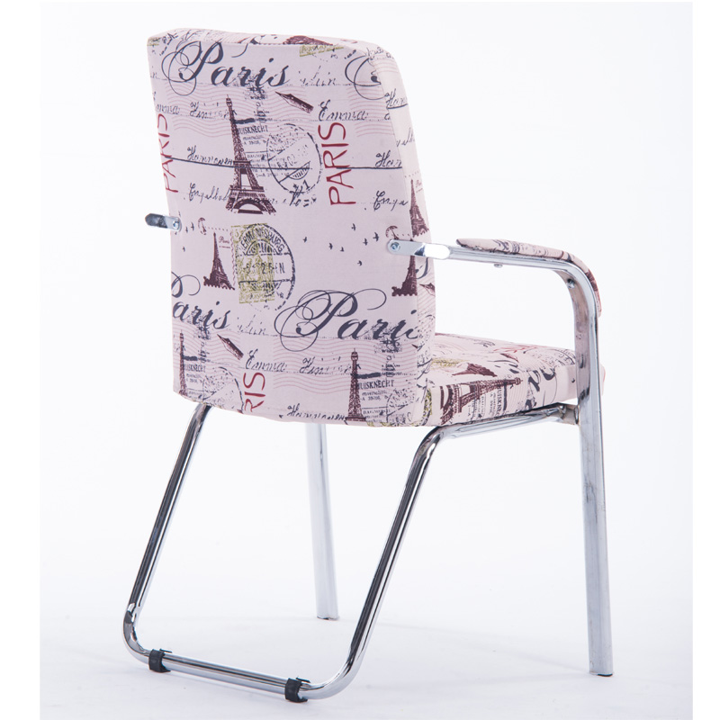 Computer Chair Desk Chair Office Chair Home Conference Chair Staff Chair Mahjong Chair Chess Room Chair