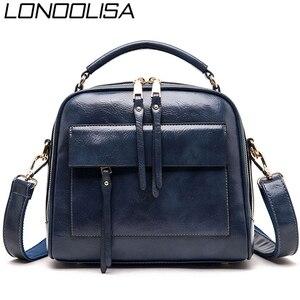 Image 1 - ขนาดใหญ่Crossbodyกระเป๋าผู้หญิง2020กระเป๋าถือหรูผู้หญิงกระเป๋าออกแบบสุภาพสตรีกระเป๋าถือSac