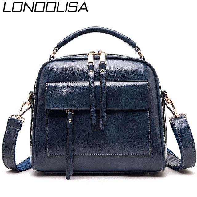 ขนาดใหญ่Crossbodyกระเป๋าผู้หญิง2020กระเป๋าถือหรูผู้หญิงกระเป๋าออกแบบสุภาพสตรีกระเป๋าถือSac