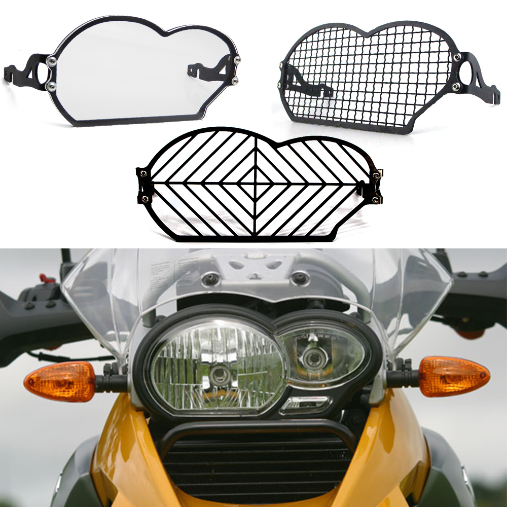 For BMW R 1200 GS R1200GS Adv R1200GS adventure 2004 2012 