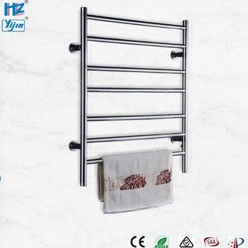 Ladders & Scaffoldings