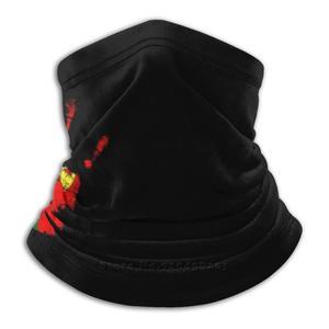 Маска для лица с португальским флагом, бандана 3D, маска для лица и шеи, теплая мягкая флисовая маска, спортивный шарф, защитный карантин для медсестры