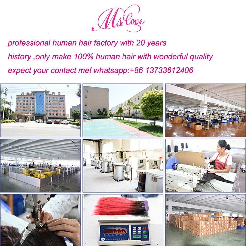 franja franja perucas de cabelo curto brasileiro