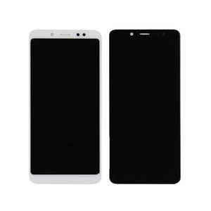 Image 4 - original pantalla xiaomi redmi note 5 display in Mobile Phone LCDs with Frame Redmi note 5 pro lcd Replacement Repair Parts