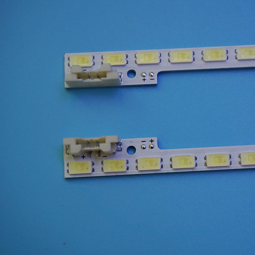 Светодиодные ленты 44 Светодиоды для Samsung 32