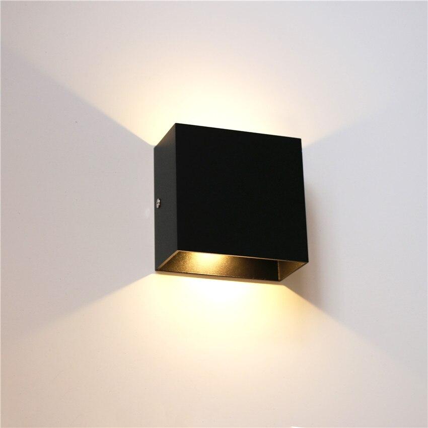 wall lampnr180S (12)