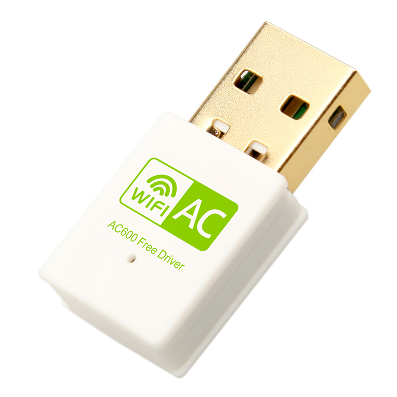 2-600Mbps-Free-Driver-Wireless-USB-Wifi-Adapter-Wi-fi-Network-Card-2-4G-5G-Dual-Band