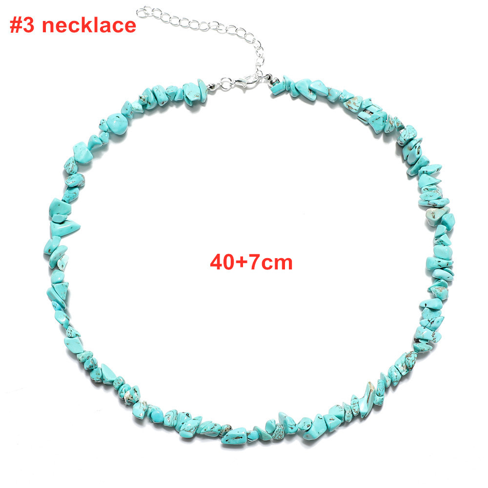 03 necklace