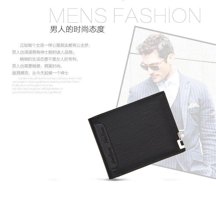 pu bolsas macias multi cartão carteira nova moda