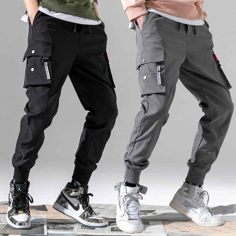 Foarte Ieftin Vanzări La Cald Super Speciale Pantalones De Moda Hombre Latino Vibes Ro