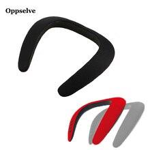 V5 TWS casque sans fil Bluetooth 5.0 écouteurs Mini HD écouteurs stéréo, casque de contrôle tactile avec double Isolation du bruit du micro