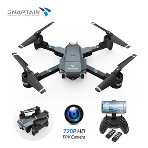 SNAPTAIN A15H 720P HD Drone Ca