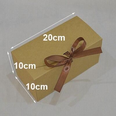 20x10x10cm-400px