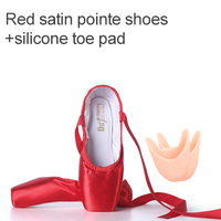 Stain Red 1
