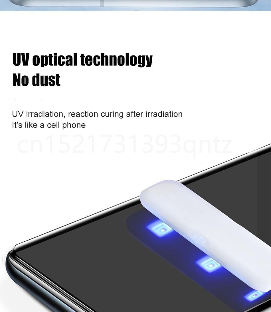 小米10-UV膜-详情-20_05