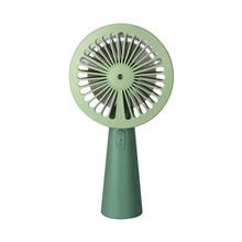 Mini-Fan Water-Spray Cool Portable Summer USB Battery-Operated Multi-Function Misting