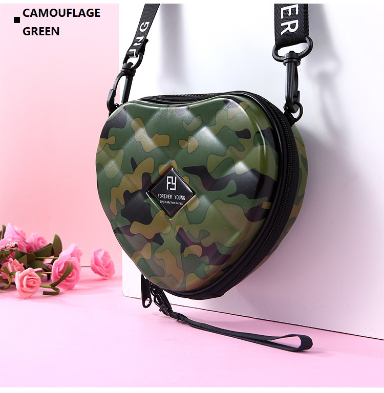 Hd10958d6969d4783ac8c9e1df83194e7h - Fashion Luxury HandBags Heart Shaped PVC Mini Shoulder Bag for Woman Fashion Designer Personality Small Box Women Purses
