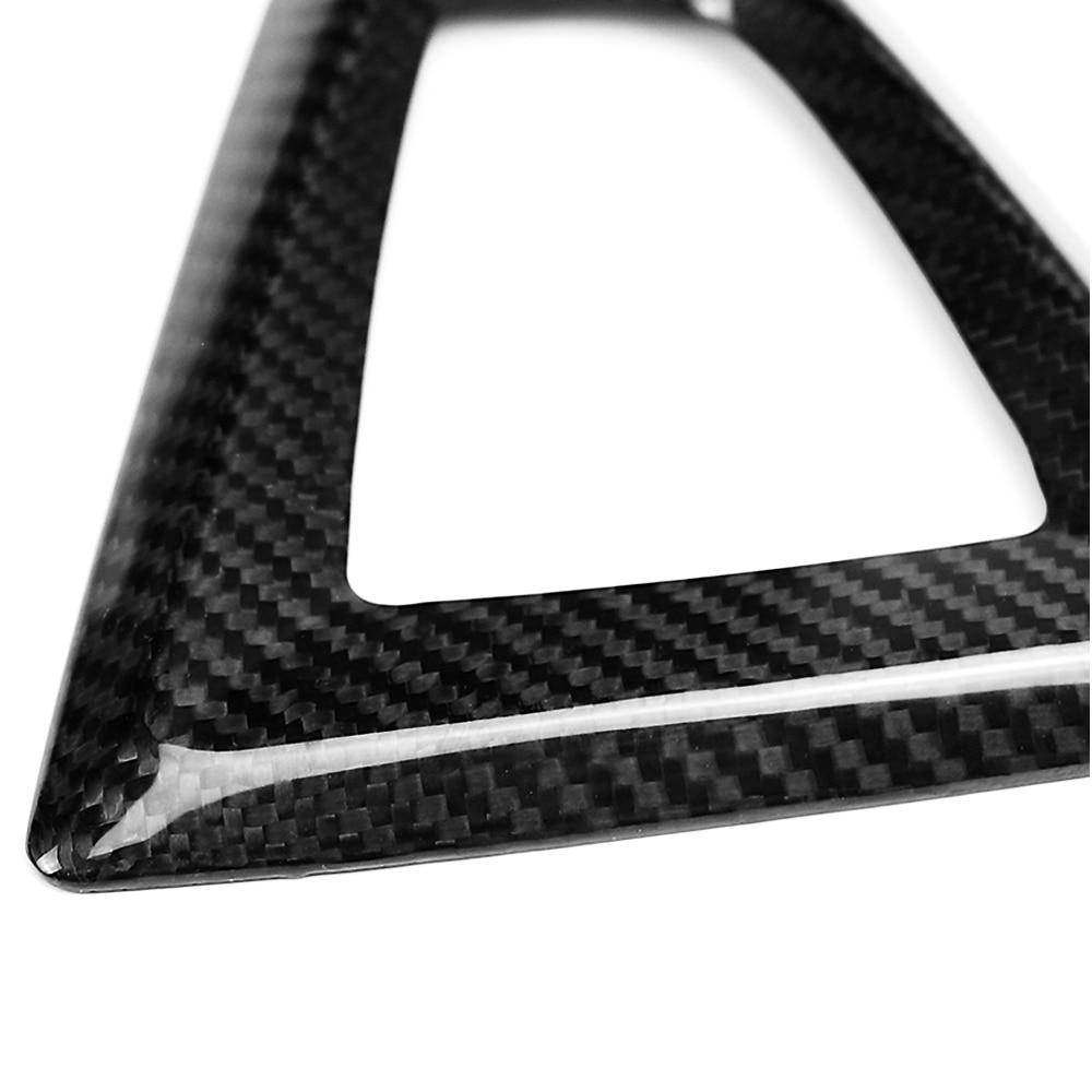 lowest price TAIJS Car Dashboard Cover Dash Mat For Lexus RX RX300 RX330 RX350 2004-2009 Harrier 2004-2013 Non-slip Sun Shade Pad Carpet