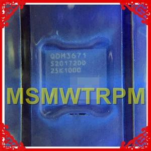 Image 2 - QDM3670 QDM3671 QET4100 QET4101 yeni orijinal