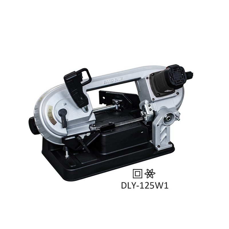 LIVTER Multi-function Cutting Saw Machinery Woodworking Metal Cutting Glass ,plastic Cutting Electrical Tools