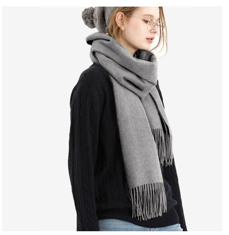 羊毛小围巾润帛新_r23_c1_r3_c1
