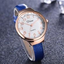 Luxury Women Watches Quartz Wristwatch Fashion Ladies Wrist Watch Best Selling Lady Wristwatches Hot Sale Zegarek Damski &50