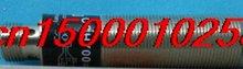 Фотоэлектрический датчик ogh700 Бесплатная доставка