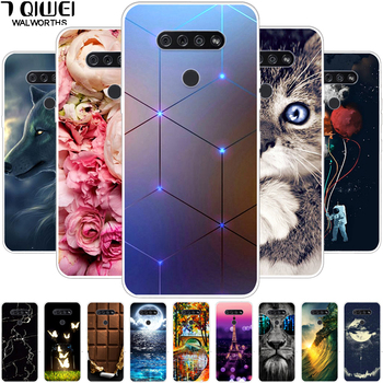 for-lg-stylo-6-case-phone-cover-silicone-soft-tpu-back-cover-for-lg-stylus-6-case-6-8-bumper-on-for-lg-stylo6-lm-q730tm-fundas