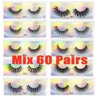 60 pairs