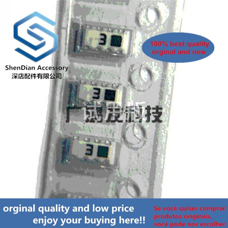 10pcs 100% Orginal New EHFFD1722 Directional Coupler SMD Filter 3216 1206 Silkscreen 3