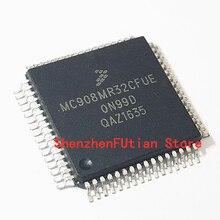 1pcs/lot MC908MR32CFUE MC908MR32CFU MC908MR32 QFP64 dd260n16k 260n16k 1pcs lot