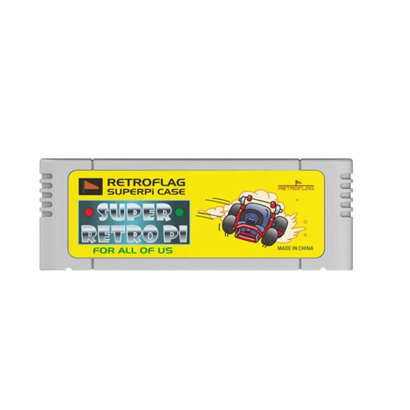 cheapest USB Wireless Handheld TV Video Game Console Build In 568 Classic 8 Bit Game mini Console Dual Gamepad HDMI Output
