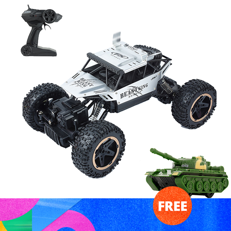 Remote Control Toys rc car remote control car <font><b>voiture</b></font> telecommand carro de controle remoto rc car 4wd toys for childrenrc auto image