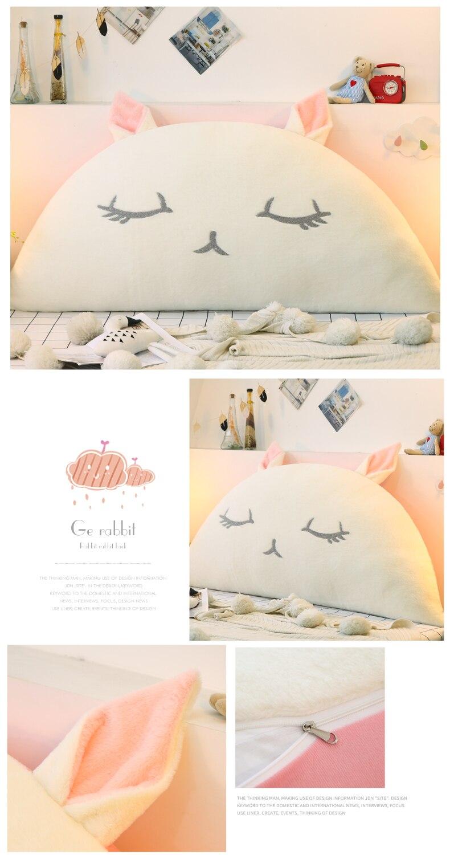 sofá tatami cama macia cusion removível cama