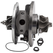 цена на Turbo Cartridge Chra Core For Volkswagen Sharan 1.9 TDI AFN/AVG 81KW/85KW 701855 GT1749V Turbocharger Chra 01855-5006S