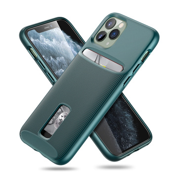 iPhone 11 Pro Max Cover Case