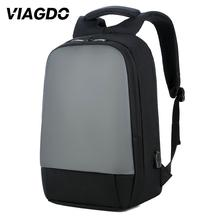 Large capacity Travel Storage Bag Waterproof Carrying Case Backpack Travelling Bag Camping Climbing Backpack outdoor backpack waterproof large capacity mounting bag travelling bag 70l polyester honeycomb breathable pad