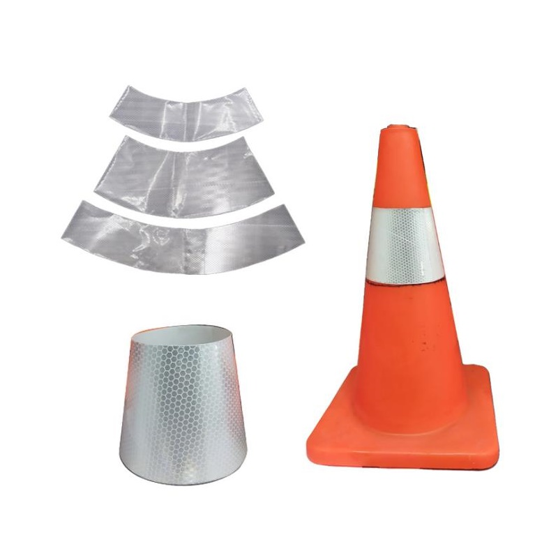 Hd114de4d832646f8bf52c5ee77c854b9y - Road Traffic Safety Protective Reflective Material High Quality PVC Reflective Cover Reflective Safety Warning Signs