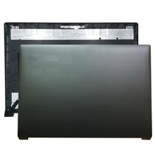 цена на NEW Original For Lenovo B50-30 B50-45 B50-70 B50-80 Laptop LCD Back Cover AP14K000500 Screen Back Cover Top Case Black