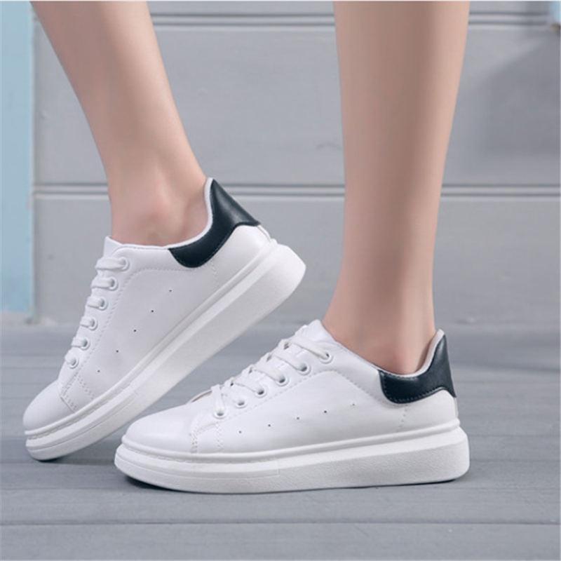 off white sneakers women