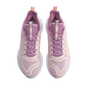 Image 5 - Li ning, zapatos para correr CRAZYRUN X Cushoin para mujer, soporte respirable, Li Ning CLOUD LITE, zapatillas deportivas, zapatillas ARHP122 XYP938