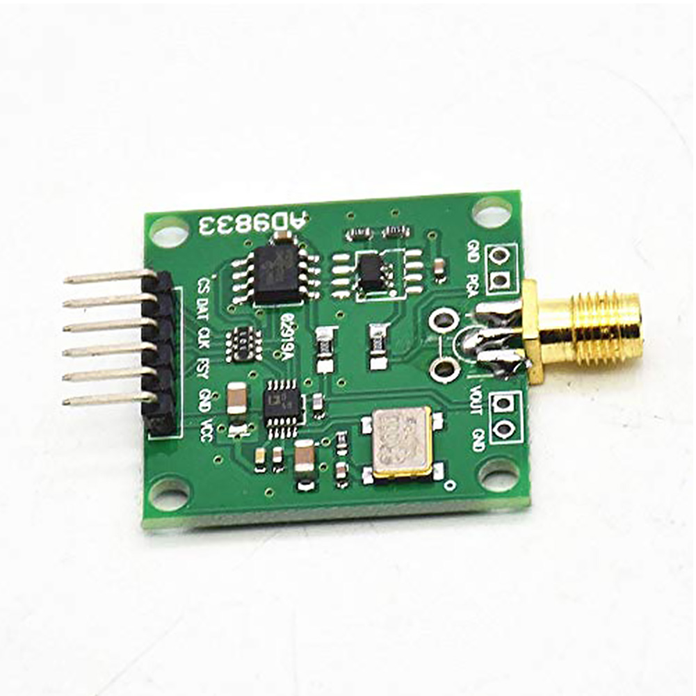 Product Cheap ad9833 on Store Xube
