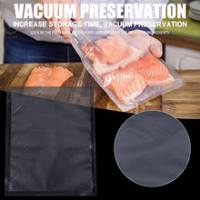 Packaging Vacuum-Bags for Food-Vacuum-Compression-Film Undefined Structure Multilayer