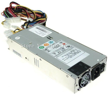 100% working For P1H-5550V 1U server power supply 24+8+8pin Server rack power will fully test before shipping