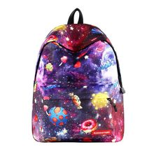 Lightweight Cute High School College Backpack for Girls Fashion Women Back to