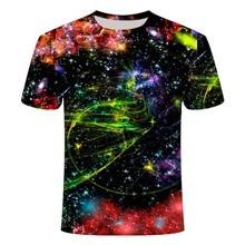 2020 T-shirt camouflage shirt T-shirt men's fitness new 3D printed summer shirt T-shirt anime clothes short sleeve large size 6X