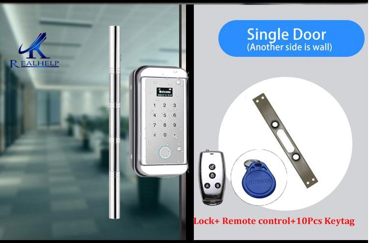Single-door-1