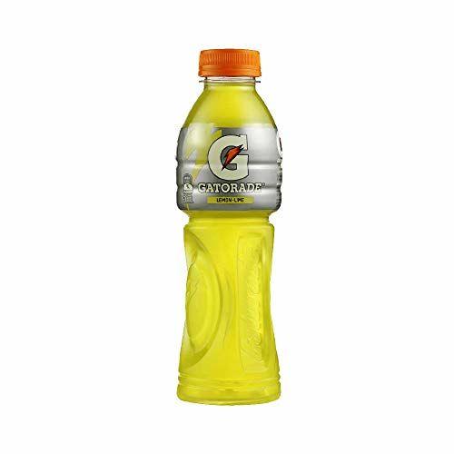 Gatorade Hydrating Drink 600ml (20 Oz Fl)