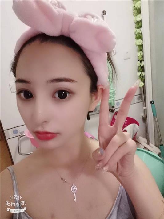 蜜桃臀女友7.18直播视频[1V/735MB]