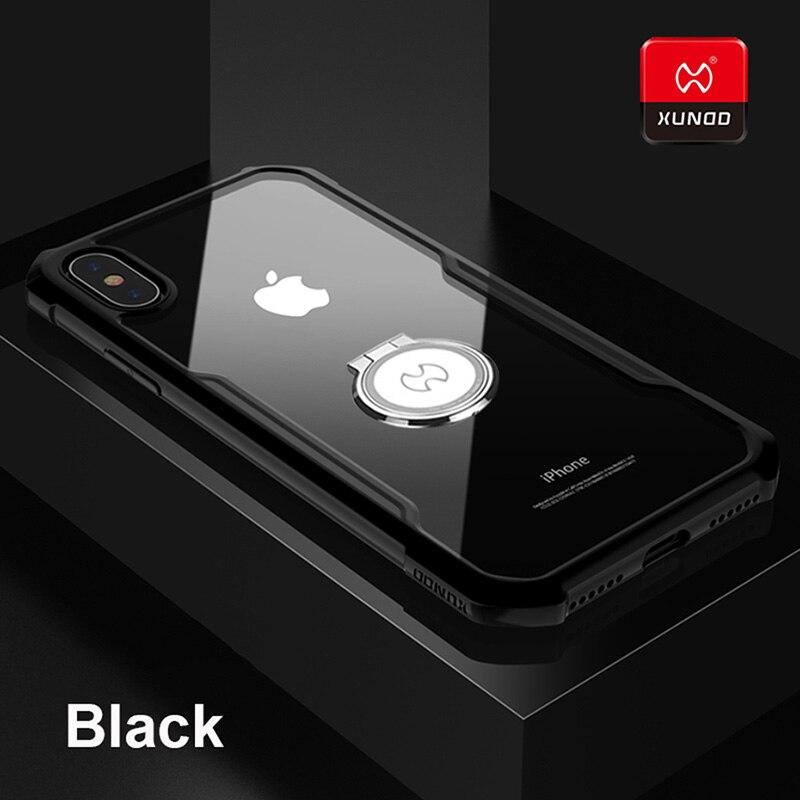 Black-800